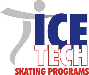 Skating Lessons for All Ages, Cambridge and Kitchener, Ontario